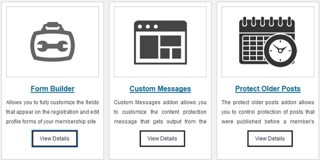 extensiones-para-simple-membership-plugin-imagen-2