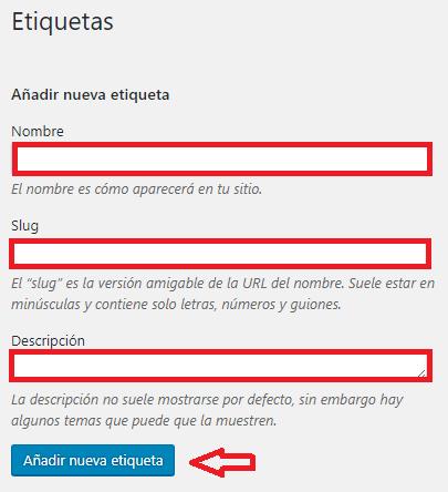 agregar-etiquetas-en-wordpress