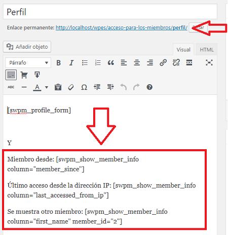 agregar-extra-shortcode-para-informacion-de-miembros-simple-membership