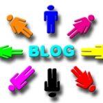 El mejor alojamiento web para WordPress