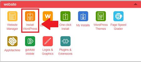 instala-wordpress-usando-cpanel-primer-paso