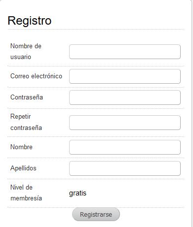 nueva-pagina-de-registro-simple-membership