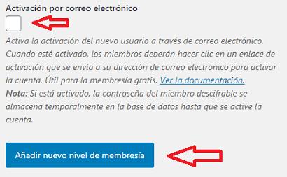 preparar-nivel-de-membresia-gratis-simple-membership