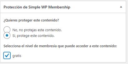 proteccion-de-contenido-nivel-de-membresia-gratis-smp