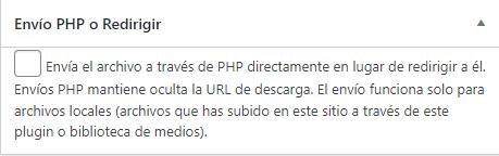 envio-php-simple-download-monitor