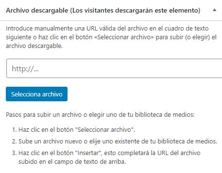 selecciona-archivo-simple-download-monitor-nuevo