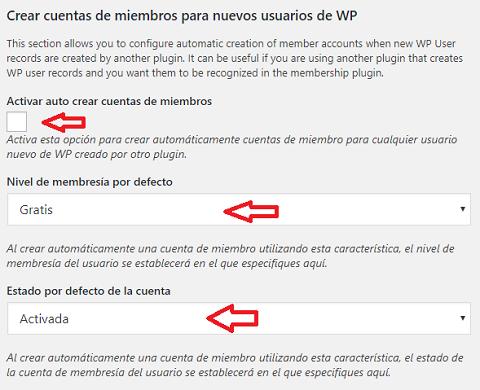 crear-cuentas-de-miembros-para-nuevos-usuarios-de-wp-de-simple-membership