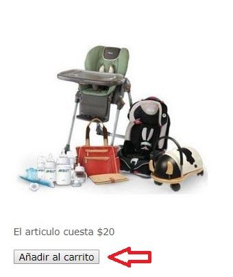 articulo-en-linea-para-vender-wp-shopping-cart