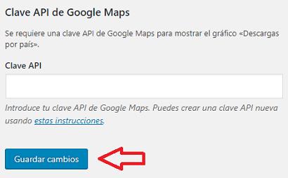 clave-api-de-google-maps-de-wp-simple-download-monitor