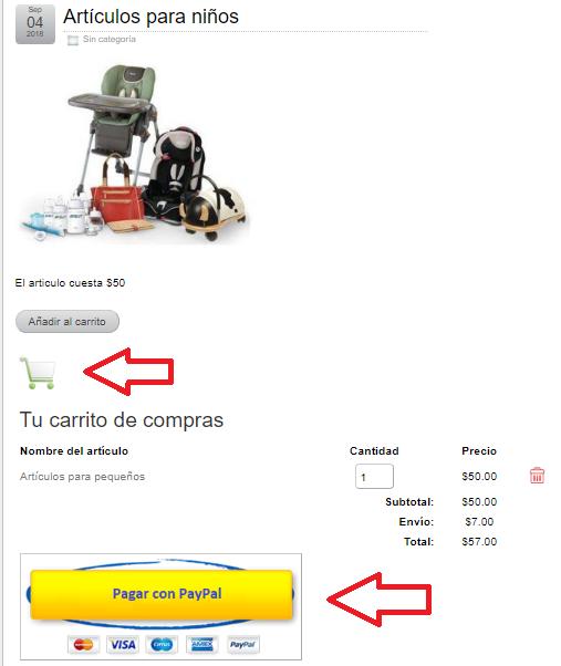 wordpress-shopping-cart-botones-de-finalizar-la-compra-cambiados