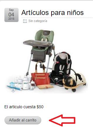 wordpress-shopping-cart-personalizar-el-boton-del-carro-de-compras