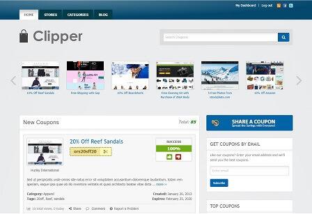 tema-clipper