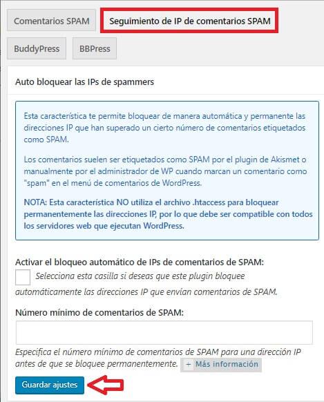 seguimiento-de-spam-de-comentarios-de-aiowps-primera-parte