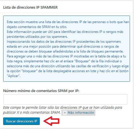 seguimiento-de-spam-de-comentarios-de-aiowps-segunda-parte