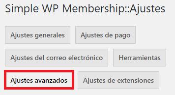 ajustes-avanzados-menu-administracion-simple-membership