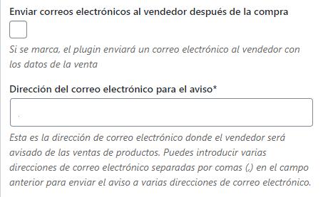 correo-electronico-aviso-wp-express-checkout