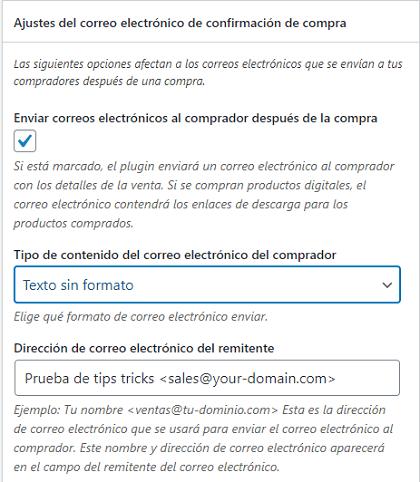 correo-electronico-confirmacion-compras-wp-express-checkout-parte-1-nuevo
