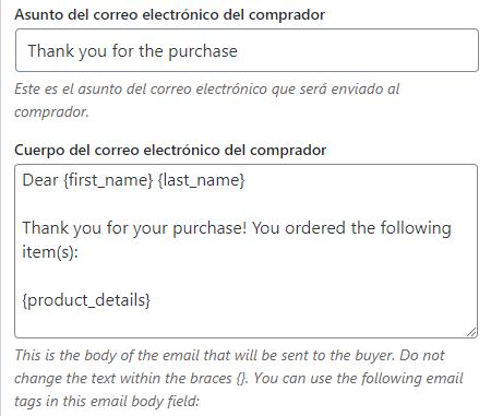correo-electronico-confirmacion-compras-wp-express-checkout-parte-2