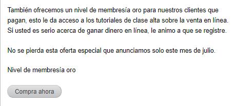 ejemplo-texto-unete-nosotros-smp-wp