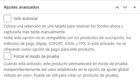 ajustes-avanzados-producto-nuevo-stripe-payments-parte1