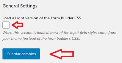 ajustes-generales-form-builder-wp-simple-membership