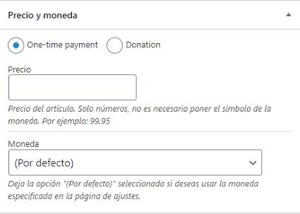 ajustes-precio-moneda-producto-nuevo-stripe-payments-nuevo