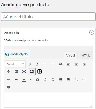 anadir-titulo-producto-nuevo-stripe-payments