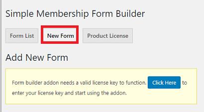 aviso-form-builder-wp-simple-membership