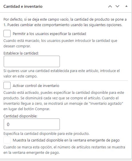 cantidad-inventario-stripe-payments-nuevo