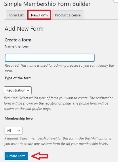 crear-formulario-form-builder-wp-simple-membership