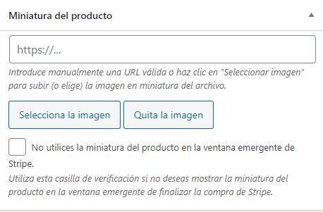 miniatura-producto-nuevo-stripe-payments