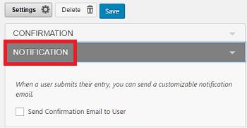 notificacion-form-builder-wp-simple-membership