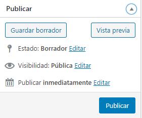 publicar-producto-nuevo-stripe-payments