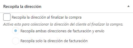 recopila-direccion-producto-nuevo-stripe-payments