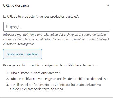 url-descarga-producto-nuevo-stripe-payments