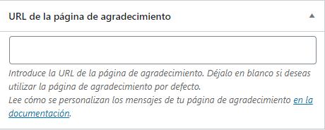 url-pagina-agradecimiento-stripe-payments
