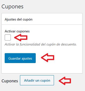 activar-cupones-stripe-payments