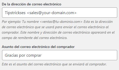ajustes-de-correo-electrónico-del-comprador-stripe-payments