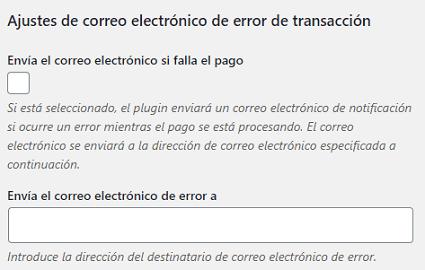 ajustes-error-transacción-stripe-payments