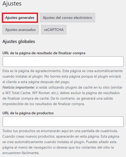 ajustes-globales-stripe-payments-parte1
