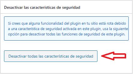 desactivar-caracteristicas-seguridad-aiowps