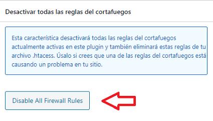 desactivar-reglas-cortafuego-aiowps