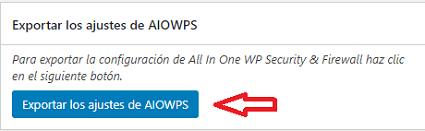 exportar-ajustes-aiowps