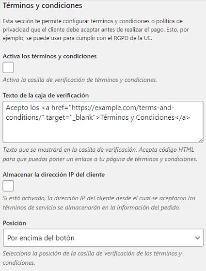 terminos-condiciones-stripe-payments