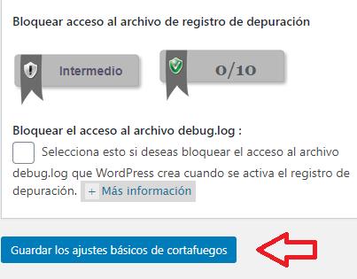 bloquear-acceso-archivo-depuración-aiowps