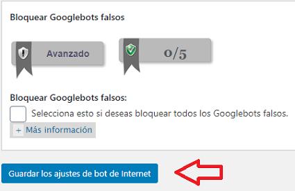 bloquear-googlebots-falsos-cortafuegos-aiowps
