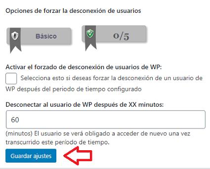 forzar-desconexión-de-usuario-aiowps