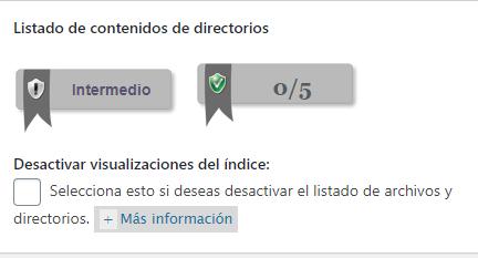 listado-contenido-directorios-cortafuegos-aiowps