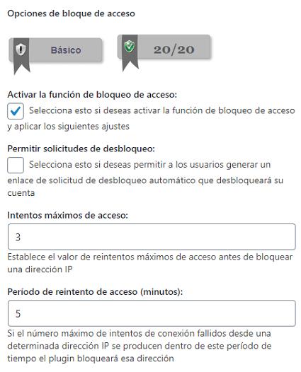 opciones-de-bloqueo-de-acceso-aiowps-parte1