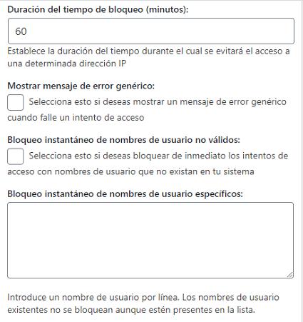 opciones-de-bloqueo-de-acceso-aiowps-parte2